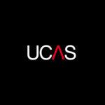 2021 Entry: University/College Decisions Deadline